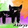 Akirys's avatar