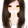 akisegu12's avatar