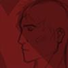 AkiShino's avatar