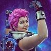 Akishuna-Cosplay's avatar