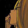 Akisora-chan's avatar