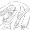 AkisuKajin's avatar