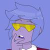 AkiszikosBowl's avatar