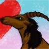 Akita-the-Antelope's avatar