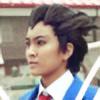 Akita48's avatar