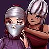 Akita95's avatar