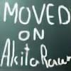 AkitaAkoyiWolf's avatar