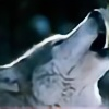 akitadogwolf4455's avatar