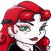 akitagal's avatar