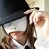 Akitainu7's avatar