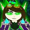 AkitakitaNeru's avatar