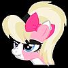 Akitalita's avatar