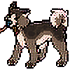 AkitaMutt's avatar