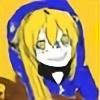 AkitaNeruMatryoshka's avatar