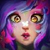 Akitanyam's avatar