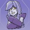 AkitaRoll's avatar