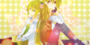 Akitas-X-Kagamines's avatar