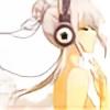 AkitaScarlet's avatar