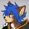 AkitaSoldier's avatar