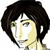 akitatoma's avatar