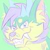 akitawolfmon's avatar