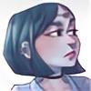 AkiTheBonez's avatar