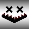 AkiTheFullXD's avatar