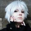 Akito-OwO's avatar