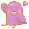 Akito-Yue's avatar