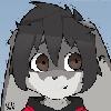 Akito766's avatar