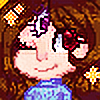 Akitobang's avatar