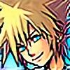akitobunny's avatar