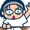akitohayama's avatar