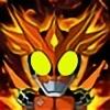 akitojin's avatar
