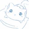 akitokamaru's avatar