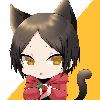AkitoKitteh's avatar