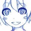 AkitoKitty's avatar