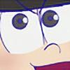 akitokun1's avatar