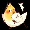 AkitoLi's avatar