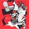 AkitoMitsurugi's avatar