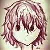 AkitoPhotography's avatar