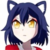 AkitoPulse's avatar