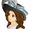 akitosoma01's avatar