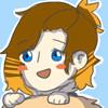 AkiTsubasa99's avatar
