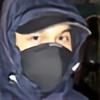 Akitsuga's avatar