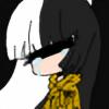 AkitsuneHoshizora's avatar