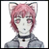 AKittenNamedSakura's avatar