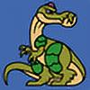 AkityMH's avatar