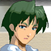 Akius-Ikubi's avatar