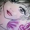 AKIV707's avatar